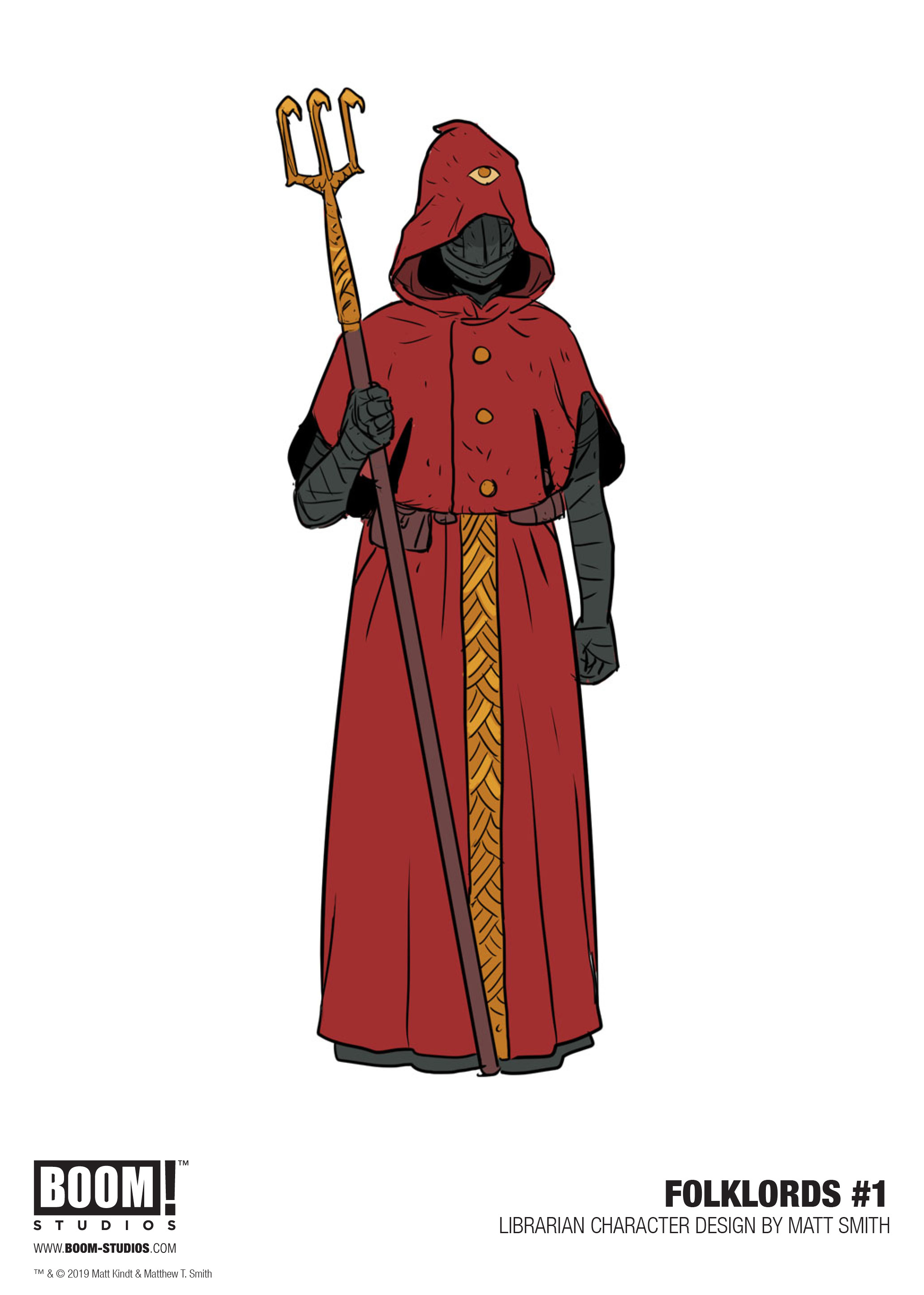 Folklords_001_Character_Librarian_Promo.jpg