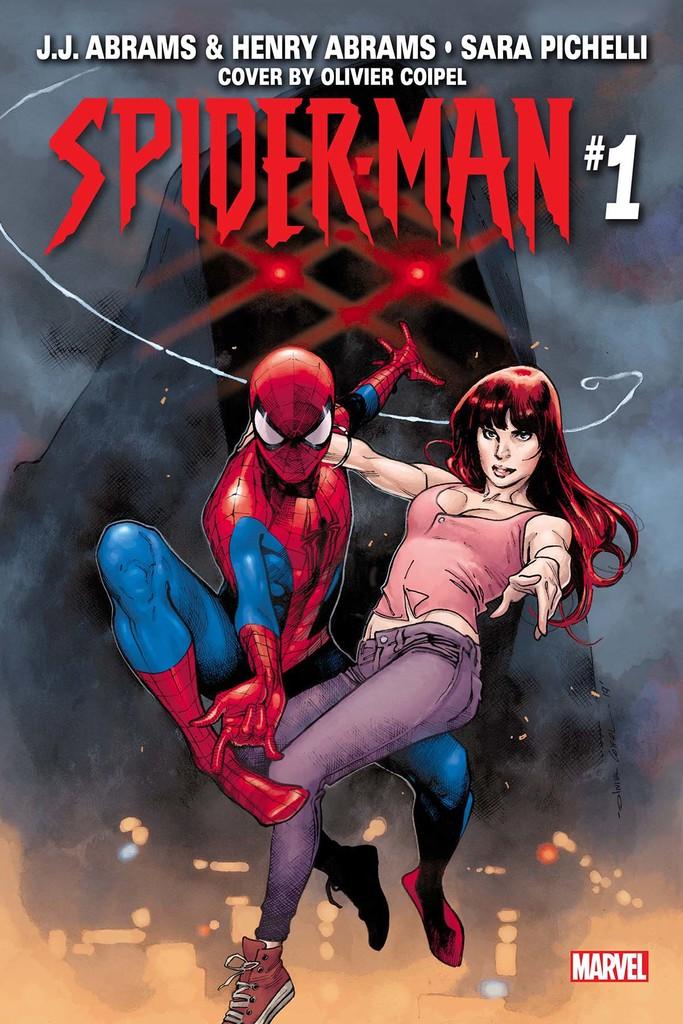 Spider-Man &#x28.jpg