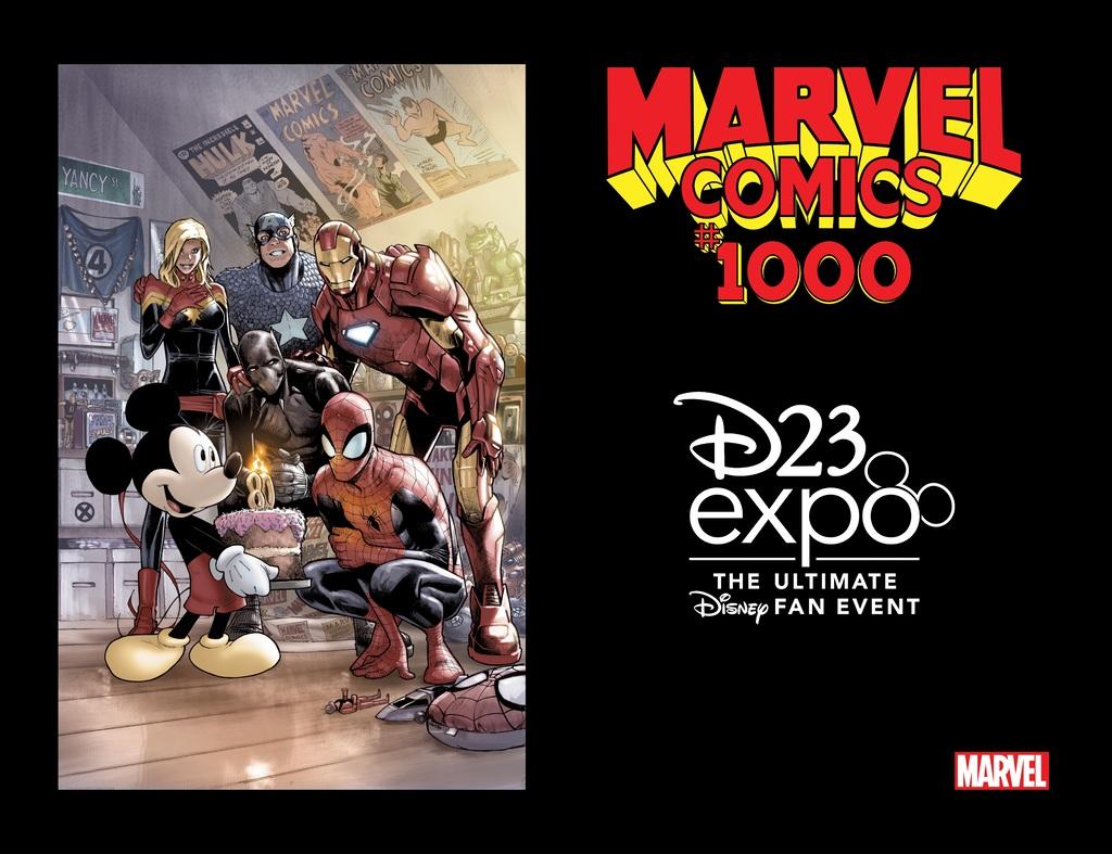 Marvel Comics 1000 D23 Variant.jpg