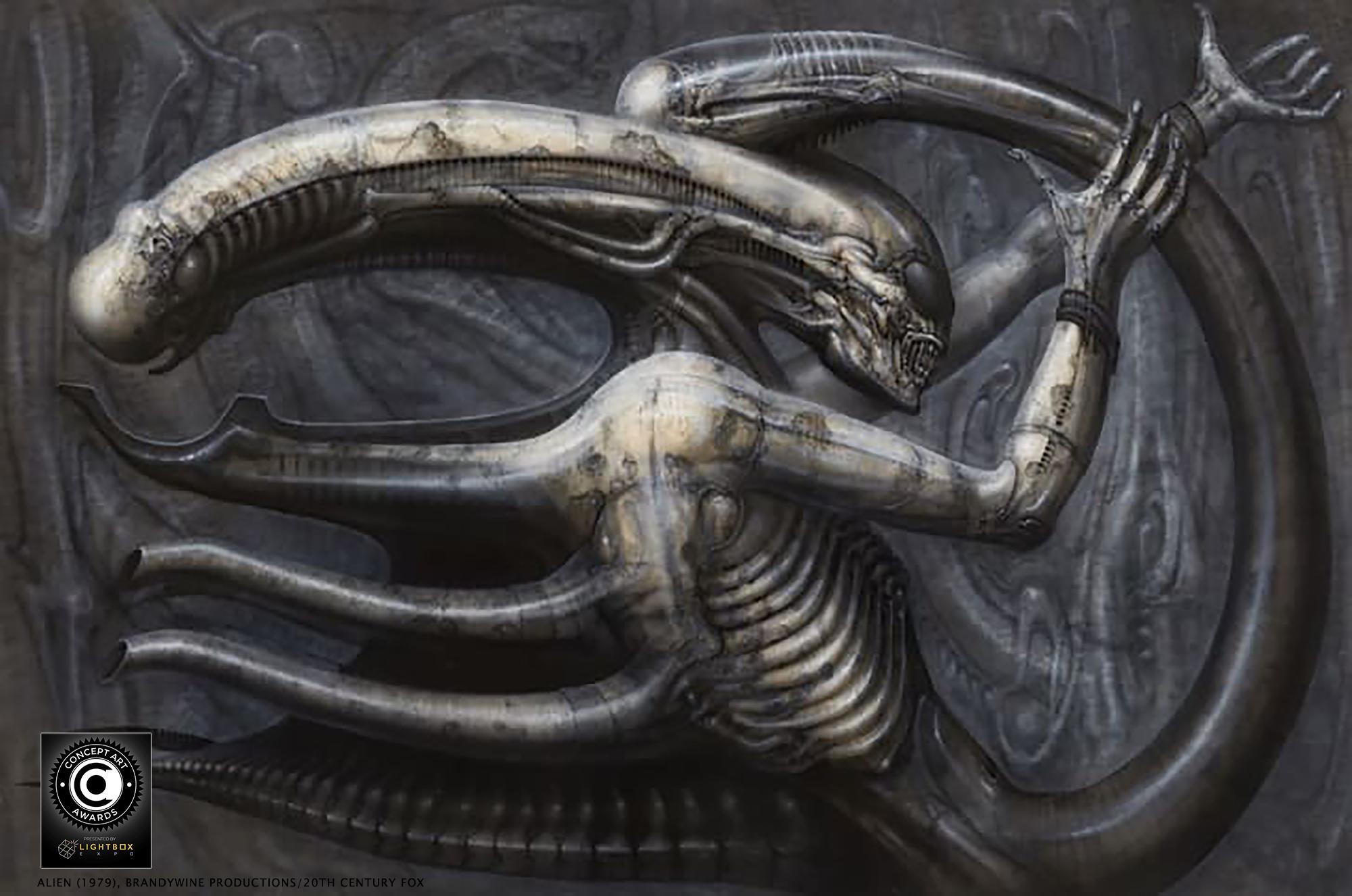 alienlogo2.jpg