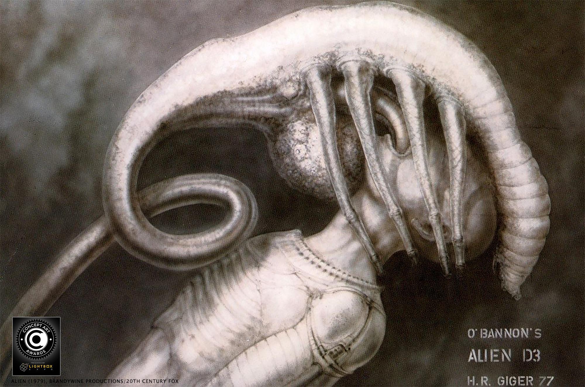alienlogo.jpg