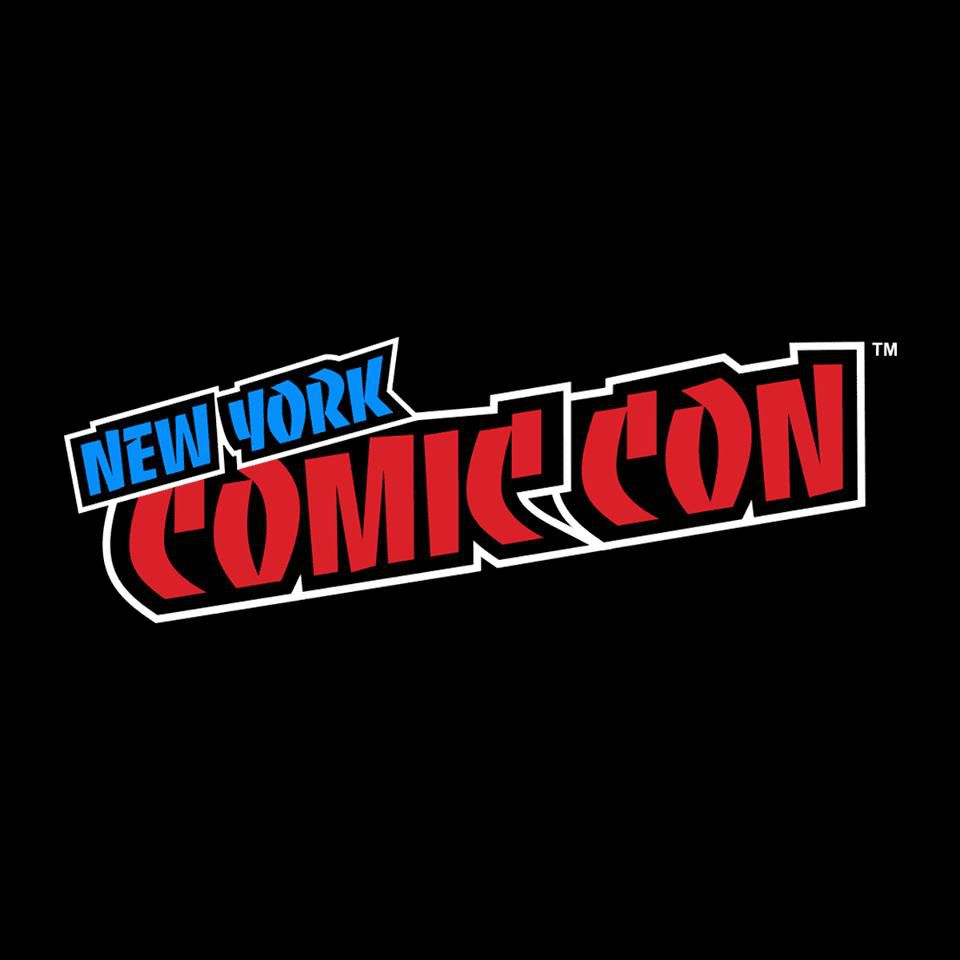 https___blogs-images.forbes.com_robsalkowitz_files_2018_10_NYCC.jpg