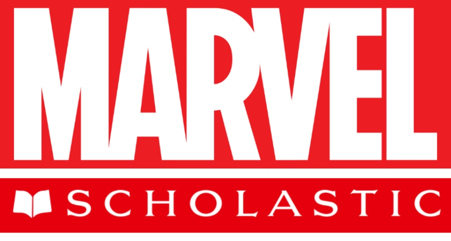 scholastic-to-publish-marvel-super-hero-novels-for-middle-grade-readers.jpg