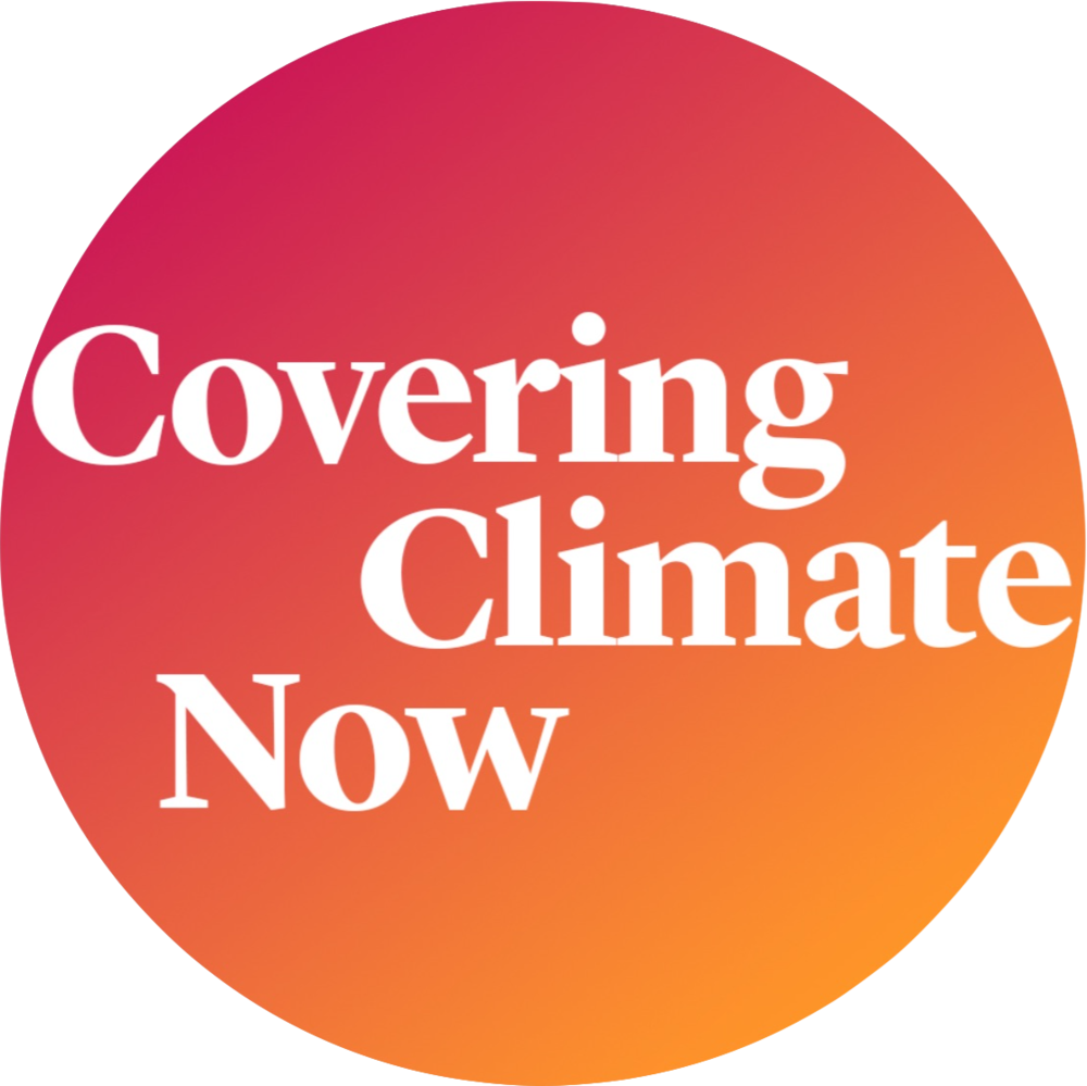 Covering Climate Now Logo.png