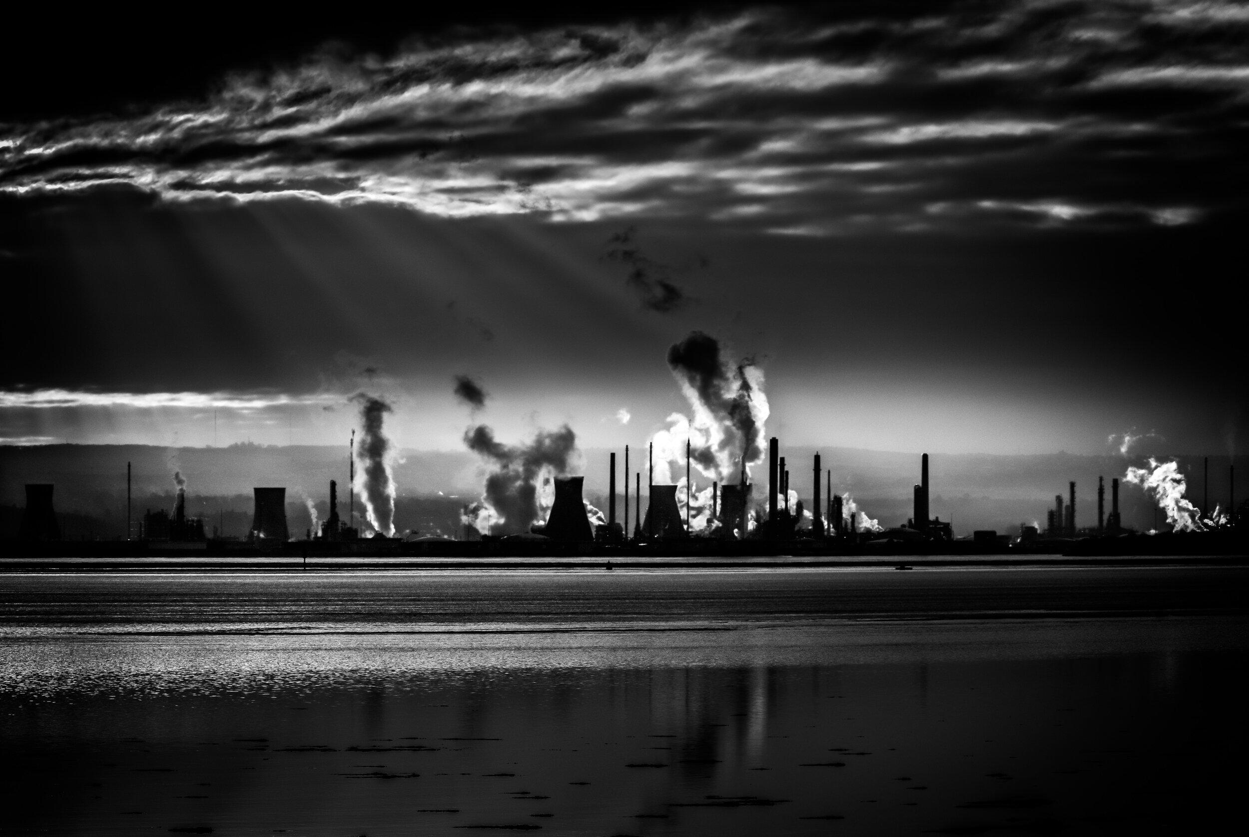 Photo: Malcolm Lightbody/Unsplash
