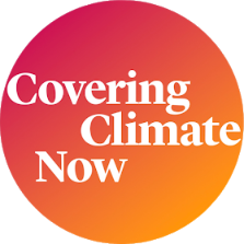 Covering Climate Now Logo (2).png