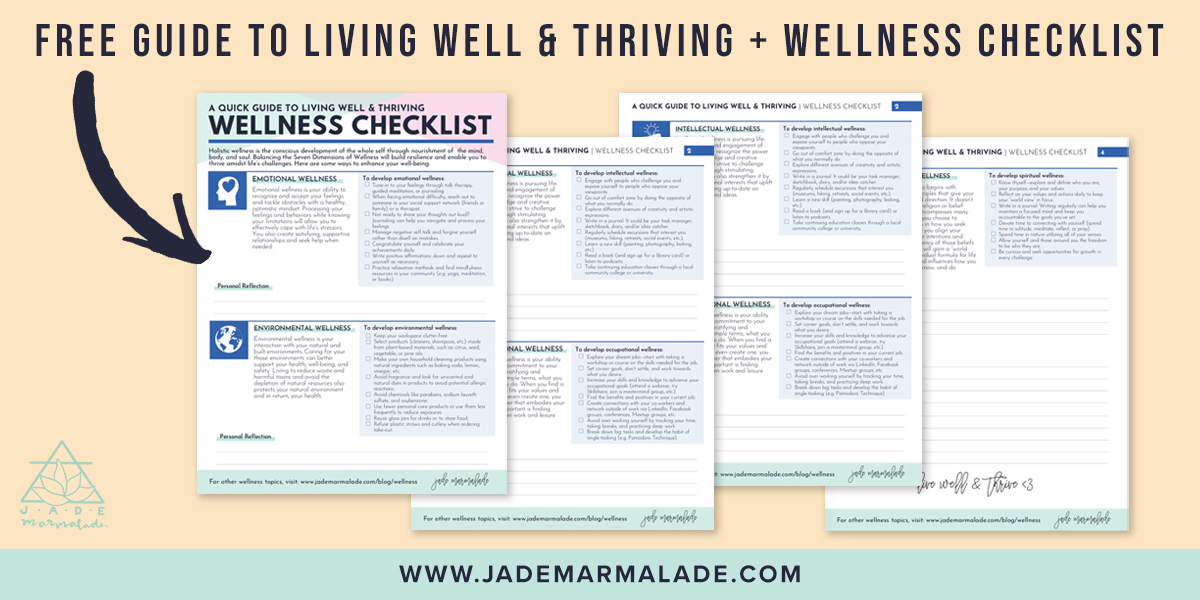 Guide+Wellness Checklist.jpg