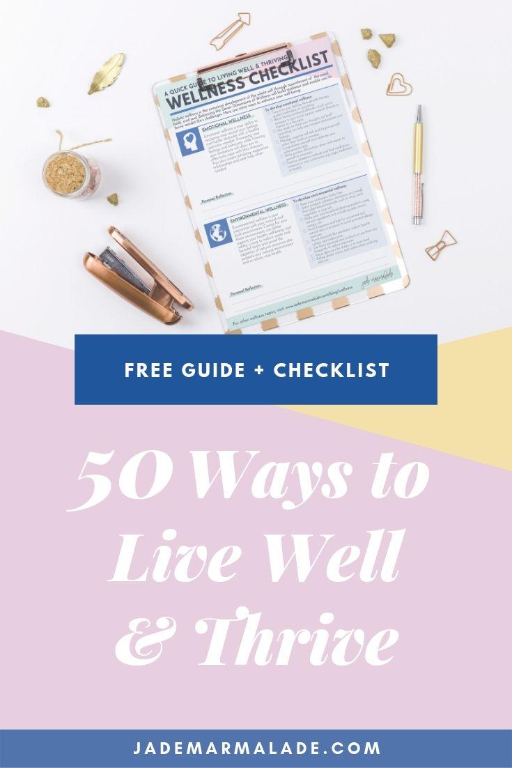 Live-Well-Thrive.jpg