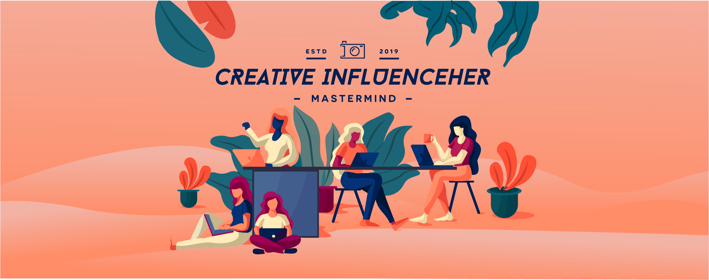 Creative InfluenceHER Banner-min.png