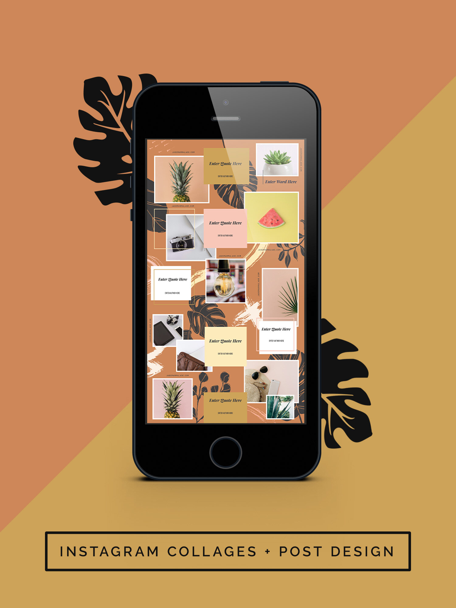 Instagram-Collages-Post-Design-Thumbnail-Shop.jpg