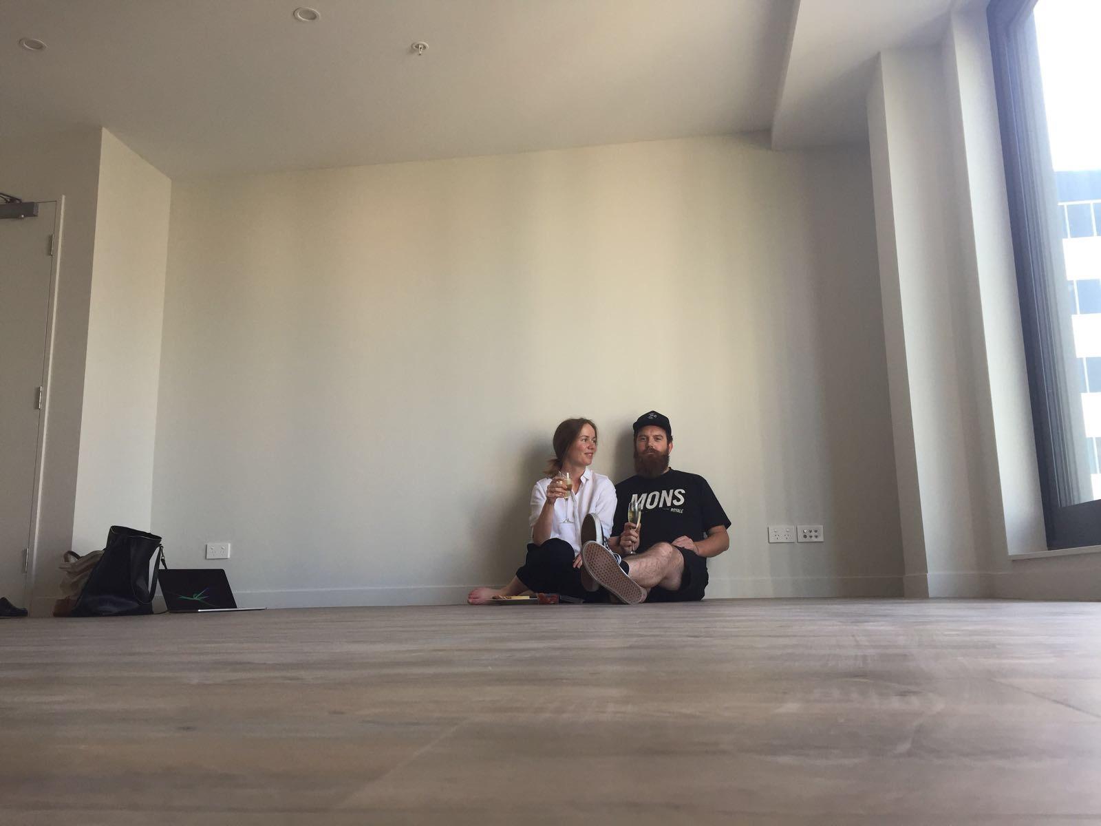 Jemma and Adam, 07/12/2017