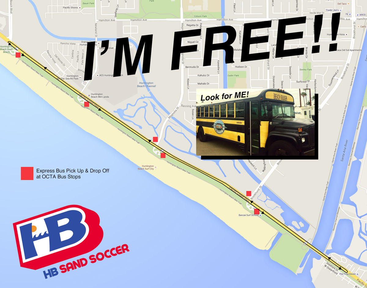 Bus_Transit_map.jpg