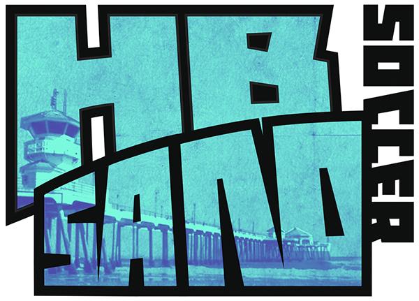 HBSS_2019_home logo3.jpg