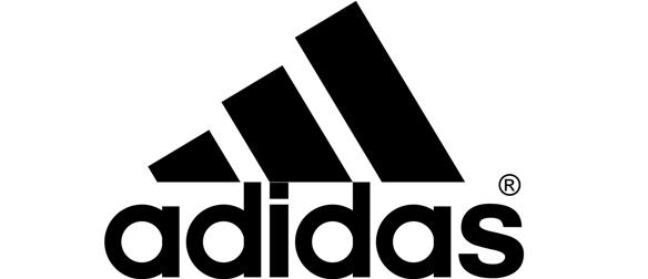 adidas_sponsor_FNL.jpg