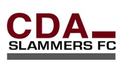 CDA_sponsor.jpg