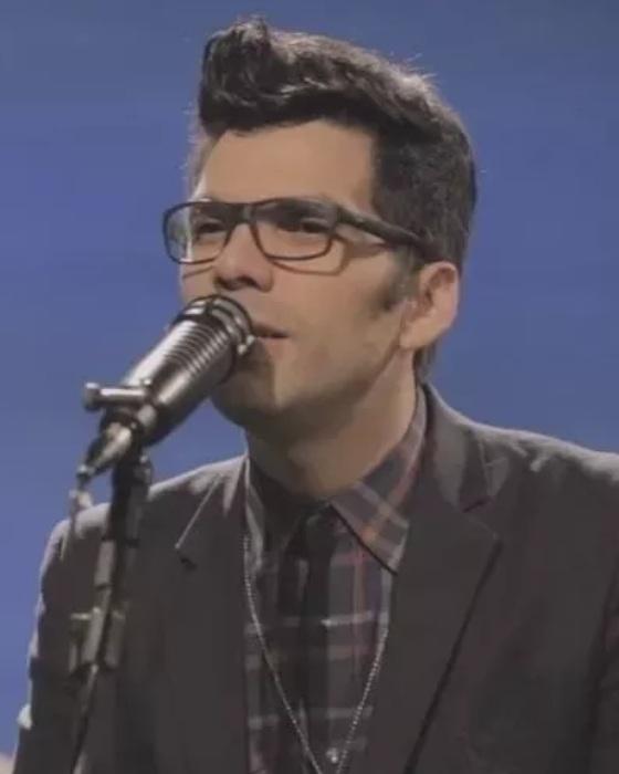 Paulo Cesar Baruk