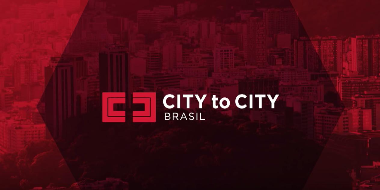 Conferência - 22 e 23 de Maio - RIO