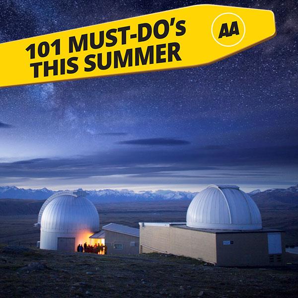 Mount-John-Observatory-FB-600x600.jpg