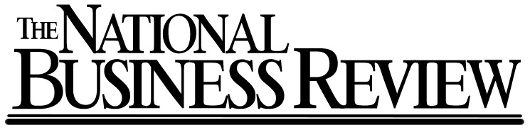 free-vector-the-national-business-review_076491_the-national-business-review.png