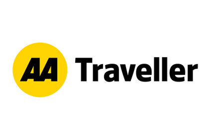 https://www.aa.co.nz/travel/101-must-dos-this-summer/share-your-mustdone-photos-and-win/