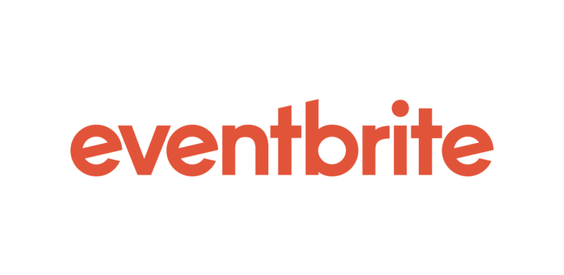 Eventbrite-820x400.png