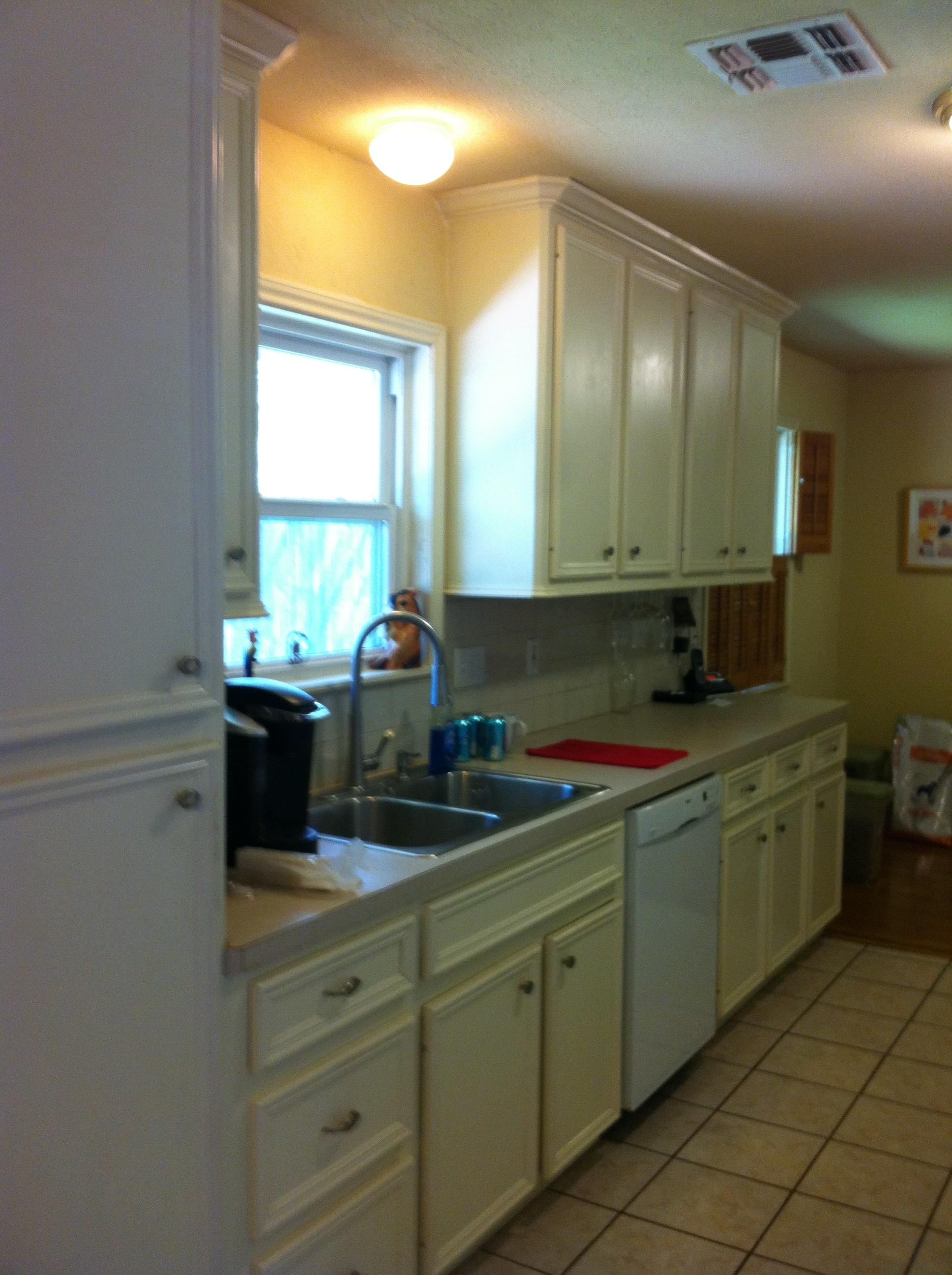 Before photo mid mod kitchen.JPG