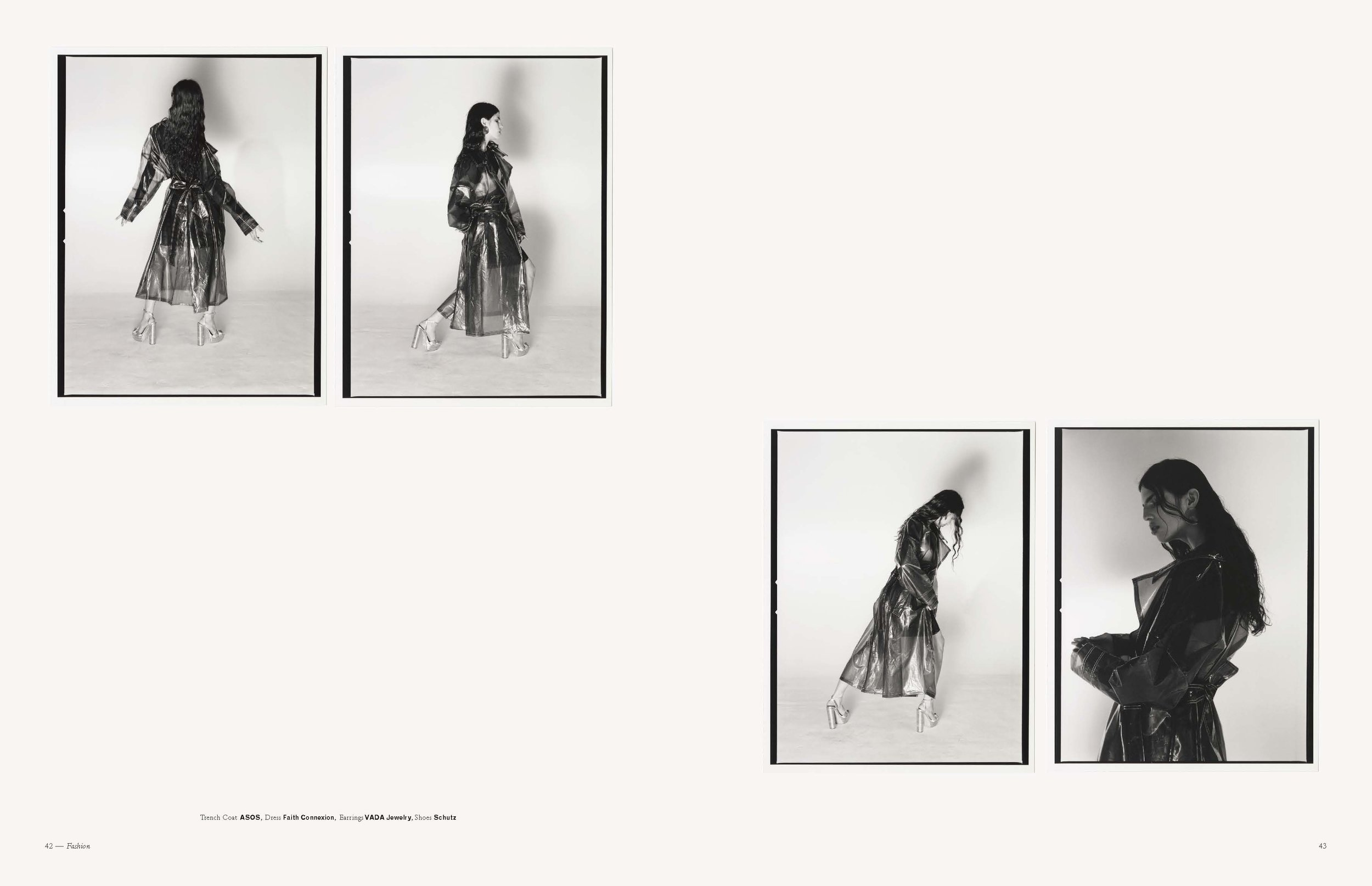 Pages from Teeth-Magazine-Issue-07-Alone-With-You_Page_2.jpg