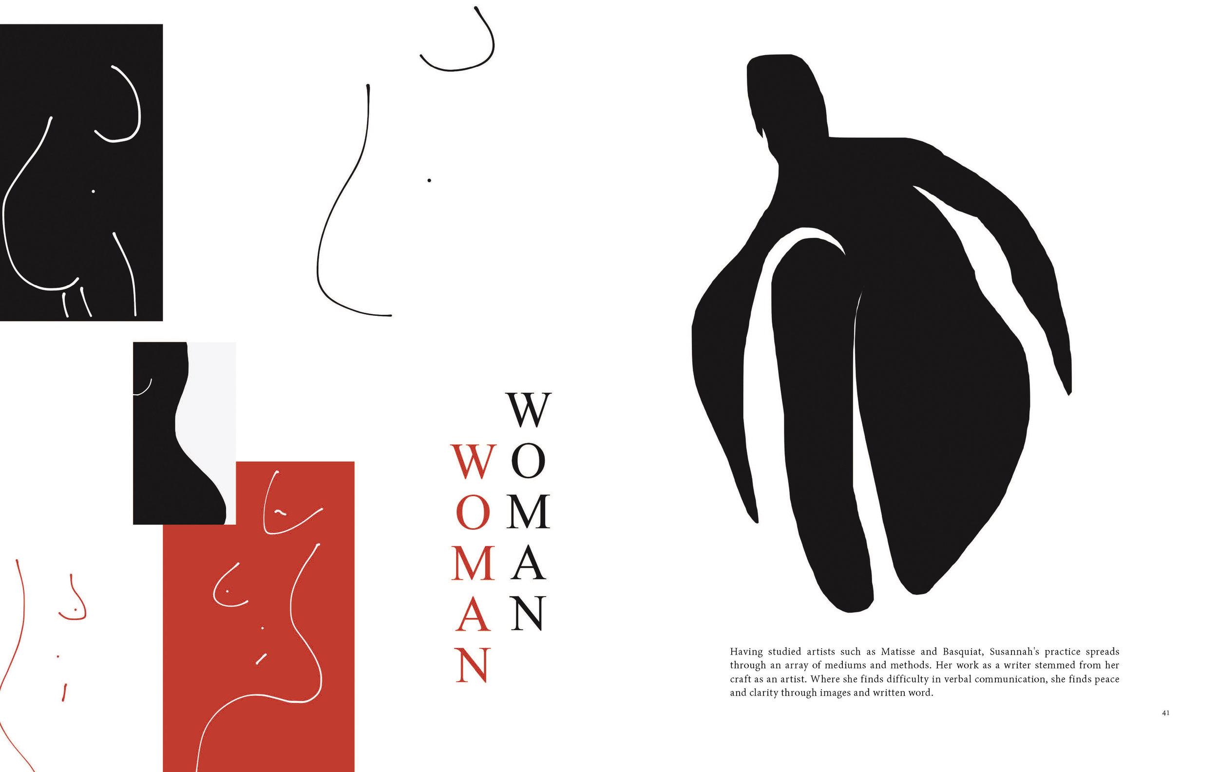 Cherry-paper-art-direction-4.jpg