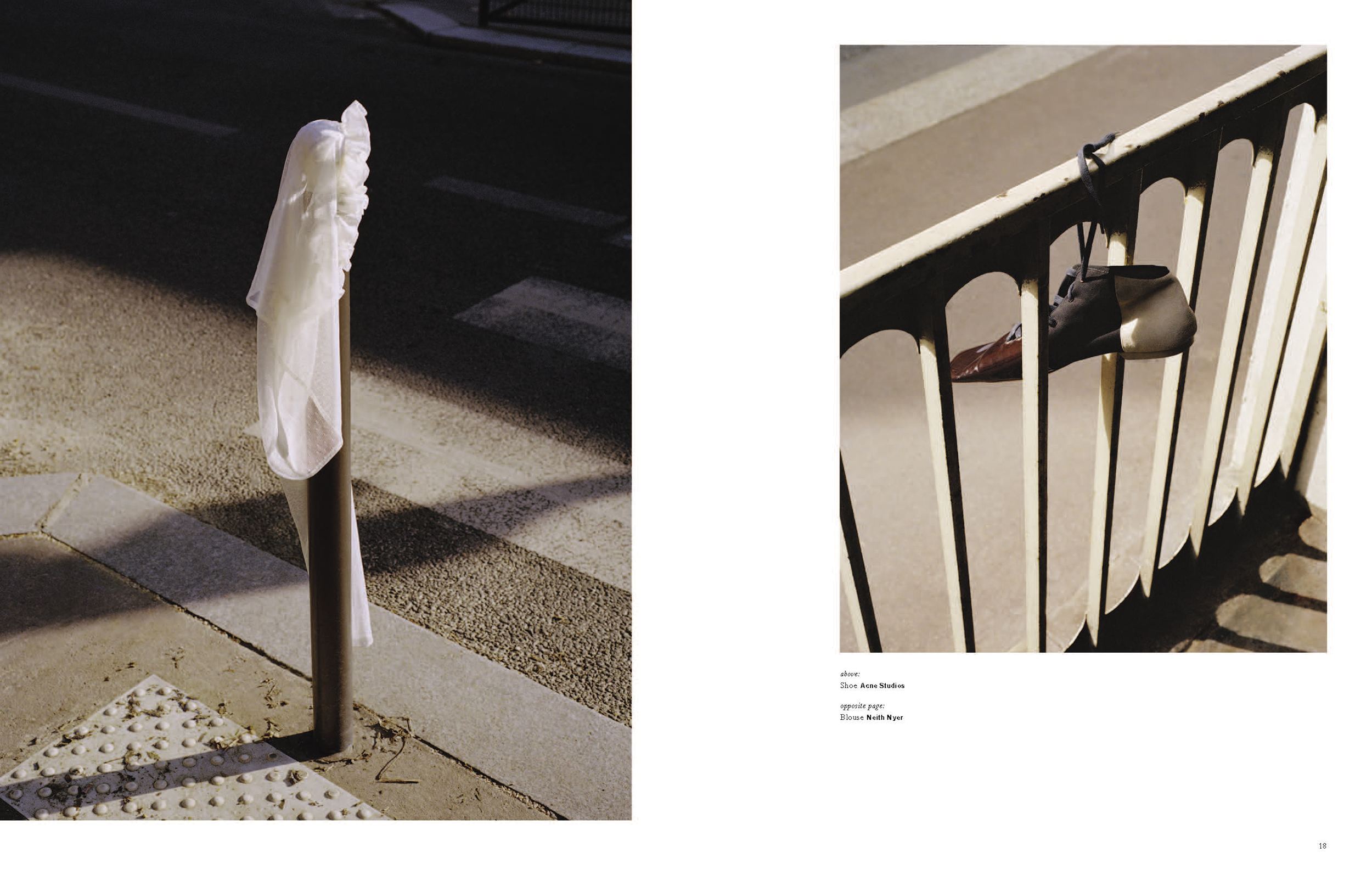 Teeth-Magazine-Issue-Six-art-direction-2.jpg