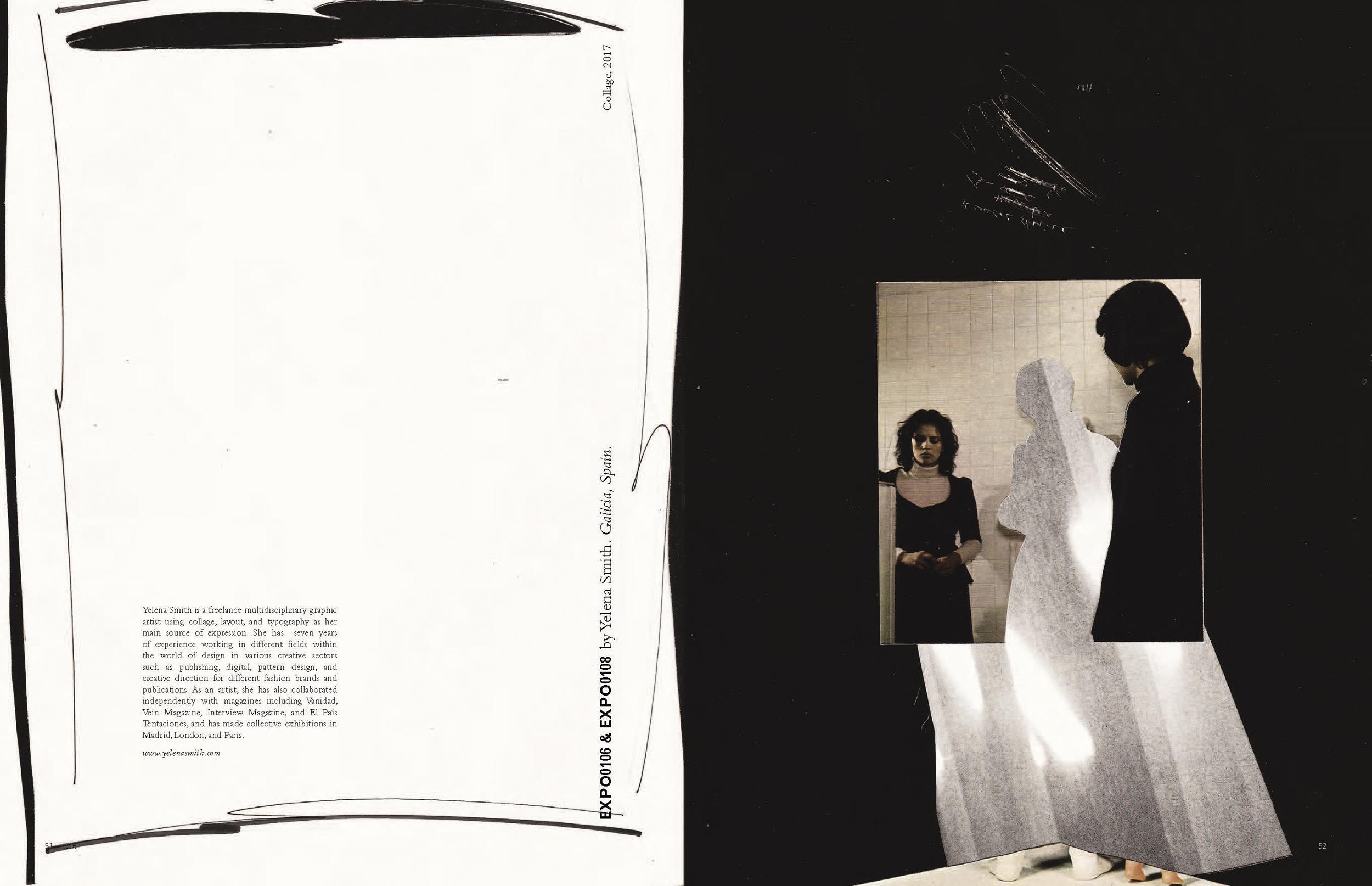 Teeth-Magazine-Issue-Six-art-direction-4.jpg