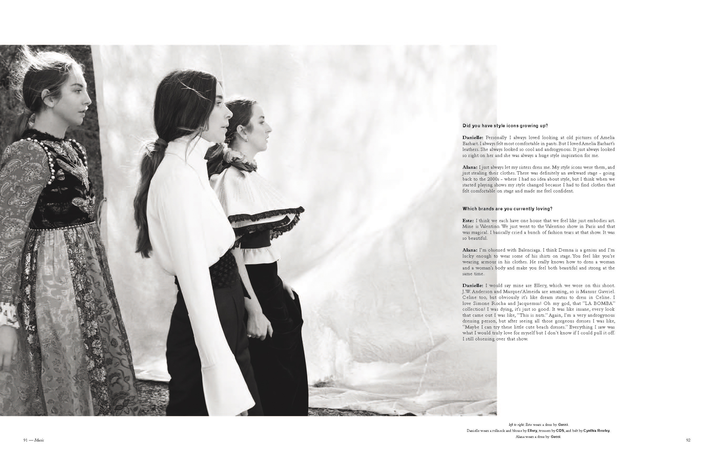 Teeth-Magazine-Issue-Six-art-direction-5.jpg
