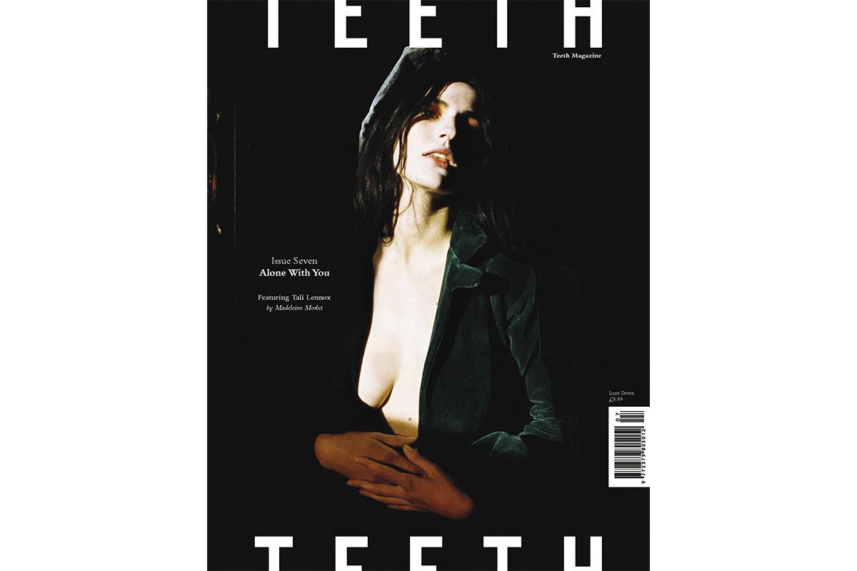 teeth-magazine-tali-lennox-cover.jpg