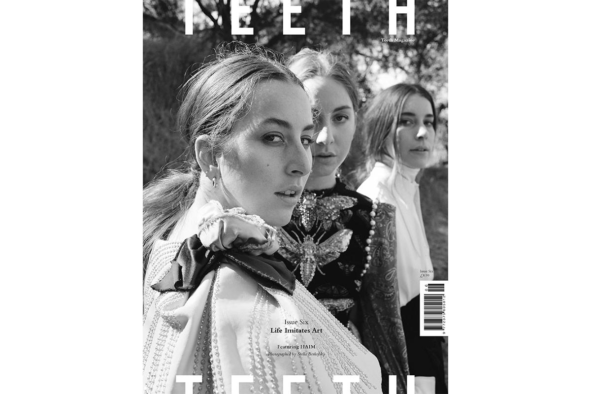 teeth-magazine-haim-cover.jpg