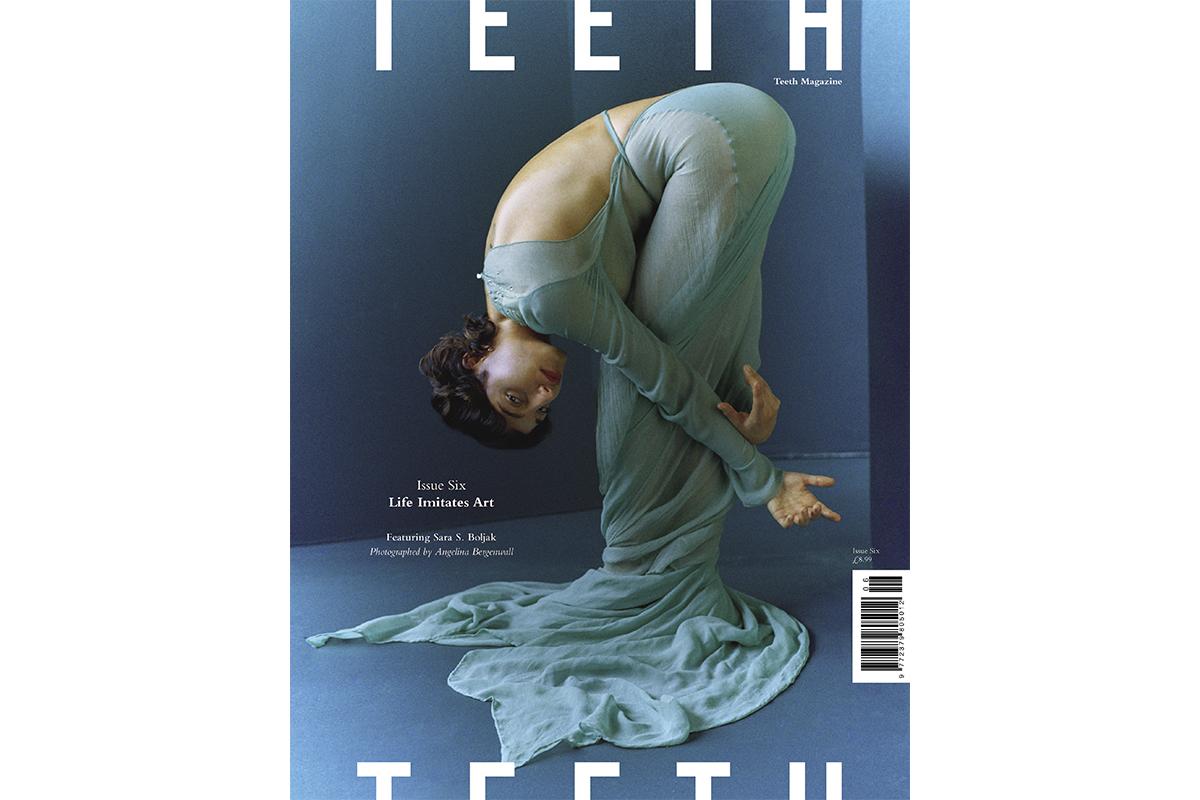 teeth-magazine-angelina-bergenwall-cover.jpg