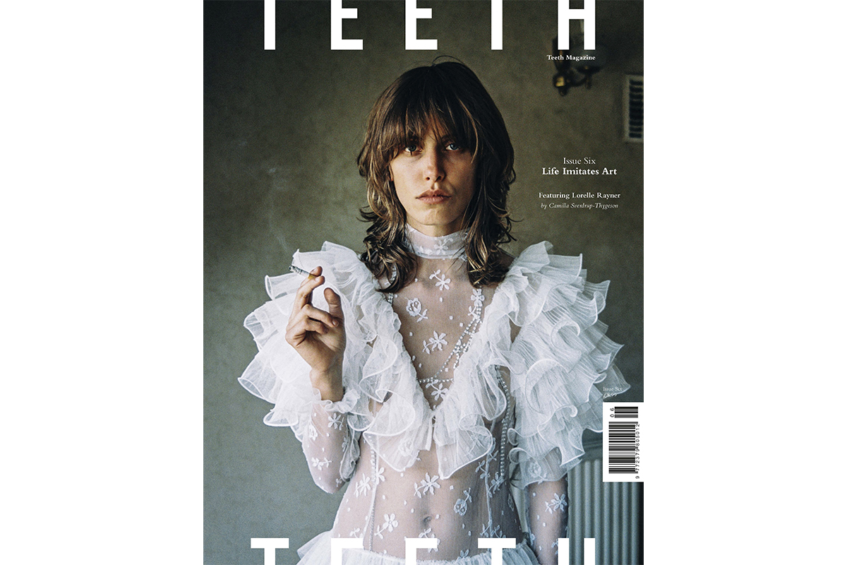 teeth-magazine-lorelle-rayner-cover.jpg