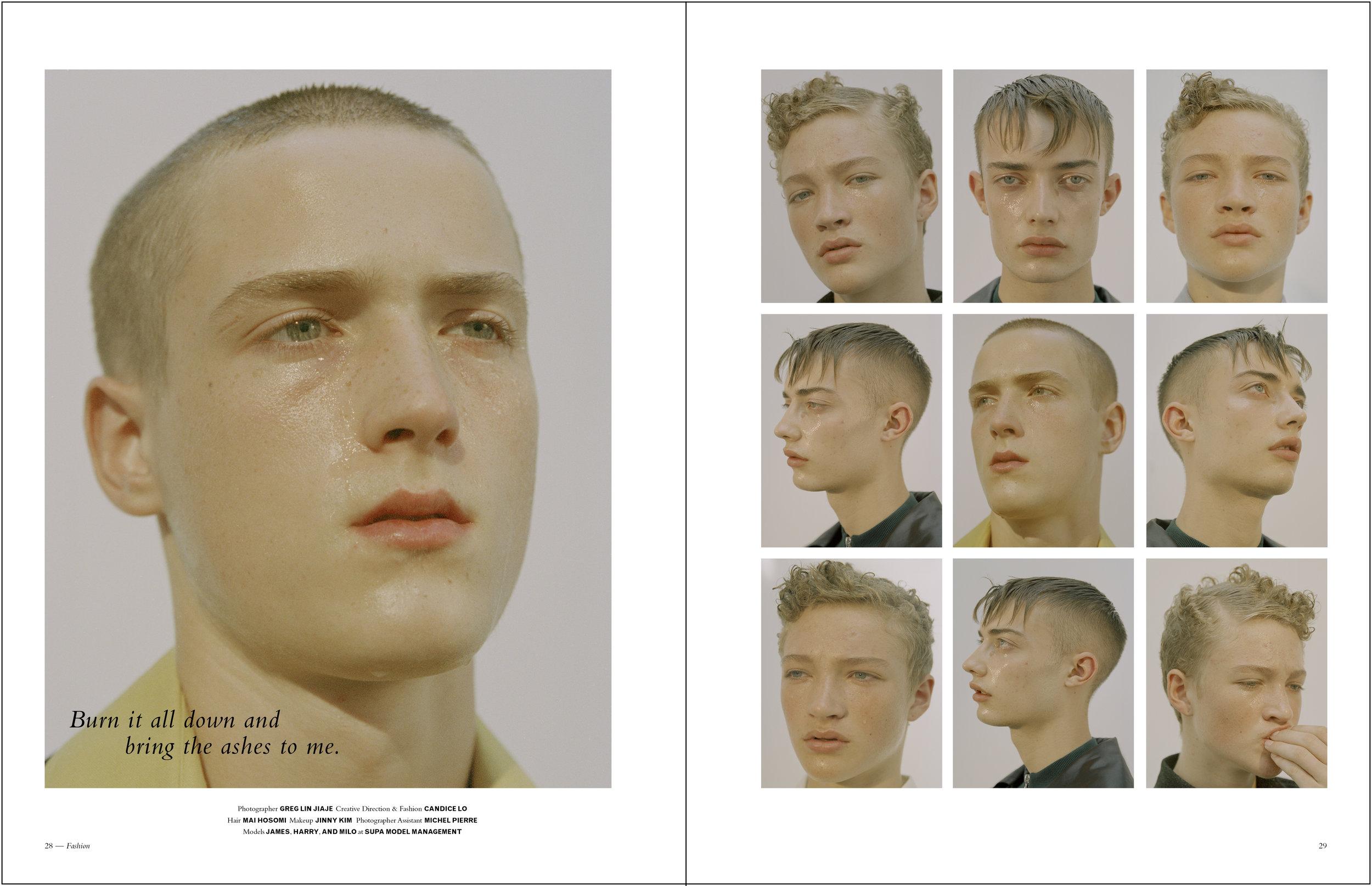 Teeth-Issue-boys-grid.jpg
