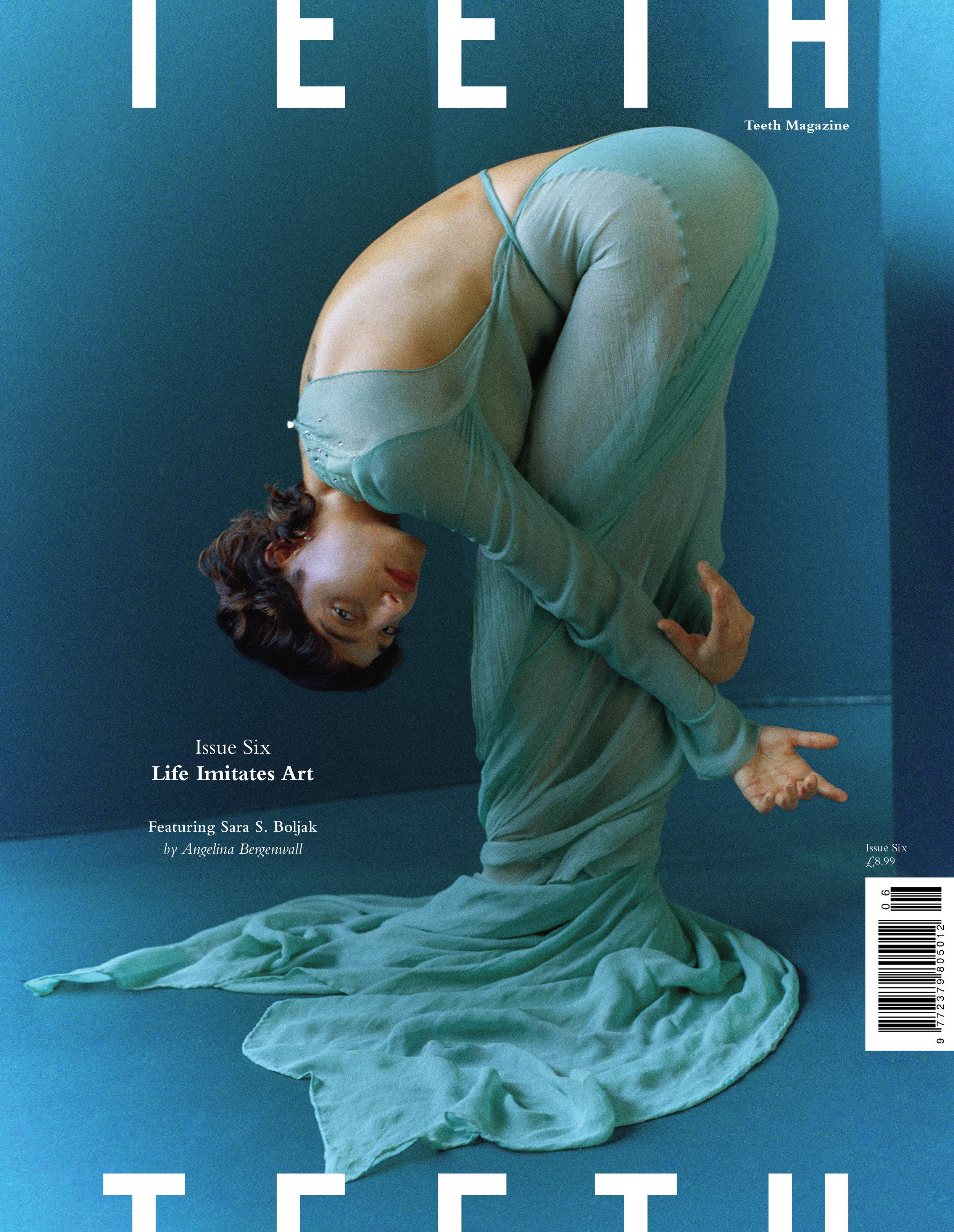 Sara Cover.jpg