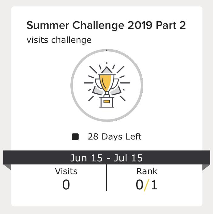 Screenshot 2019-06-16 20.51.09.png