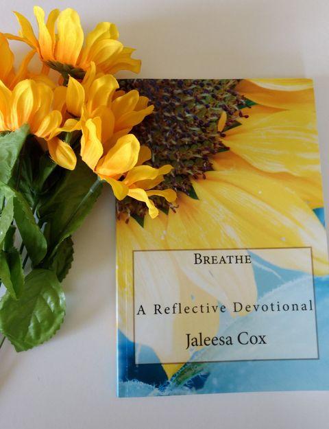 breathe book fb.jpg