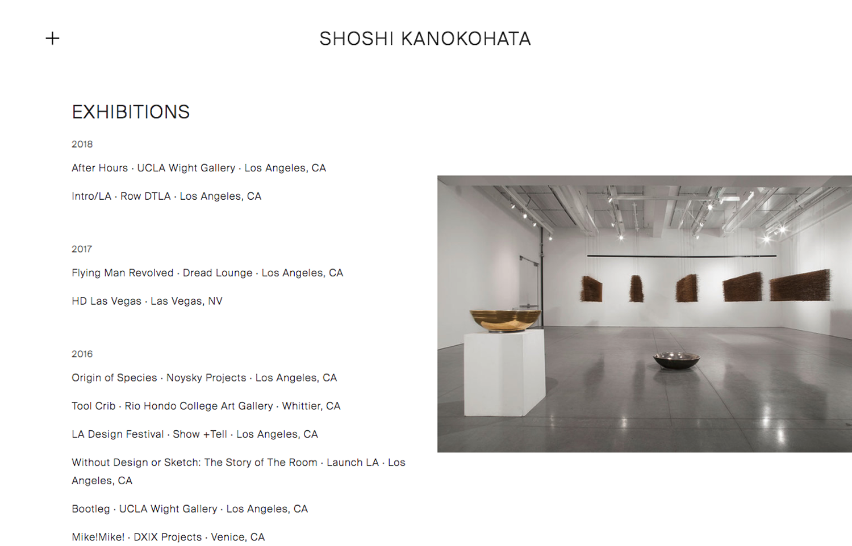 Shoshi_Exhibitions.png