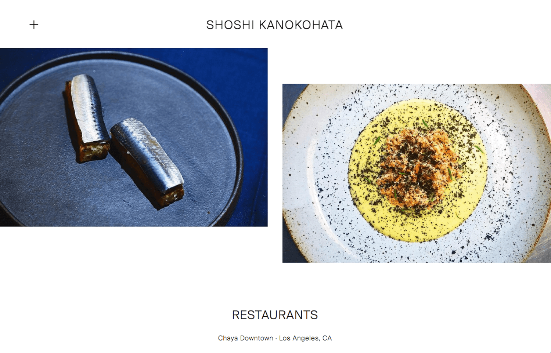 Shoshi_Restaurants.png