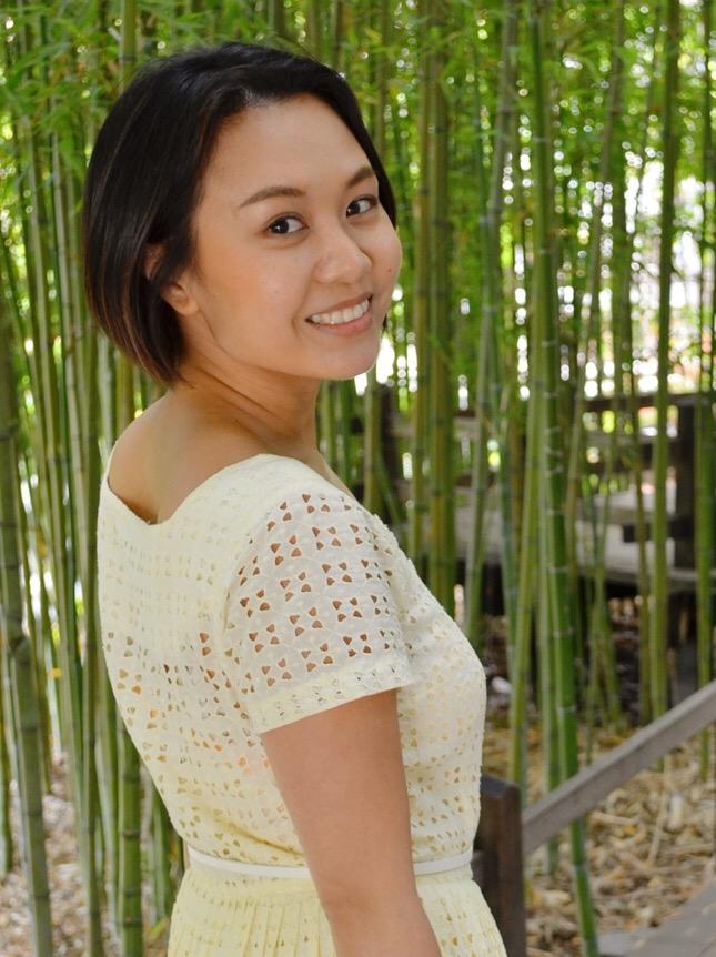 Rika-Profile.JPG