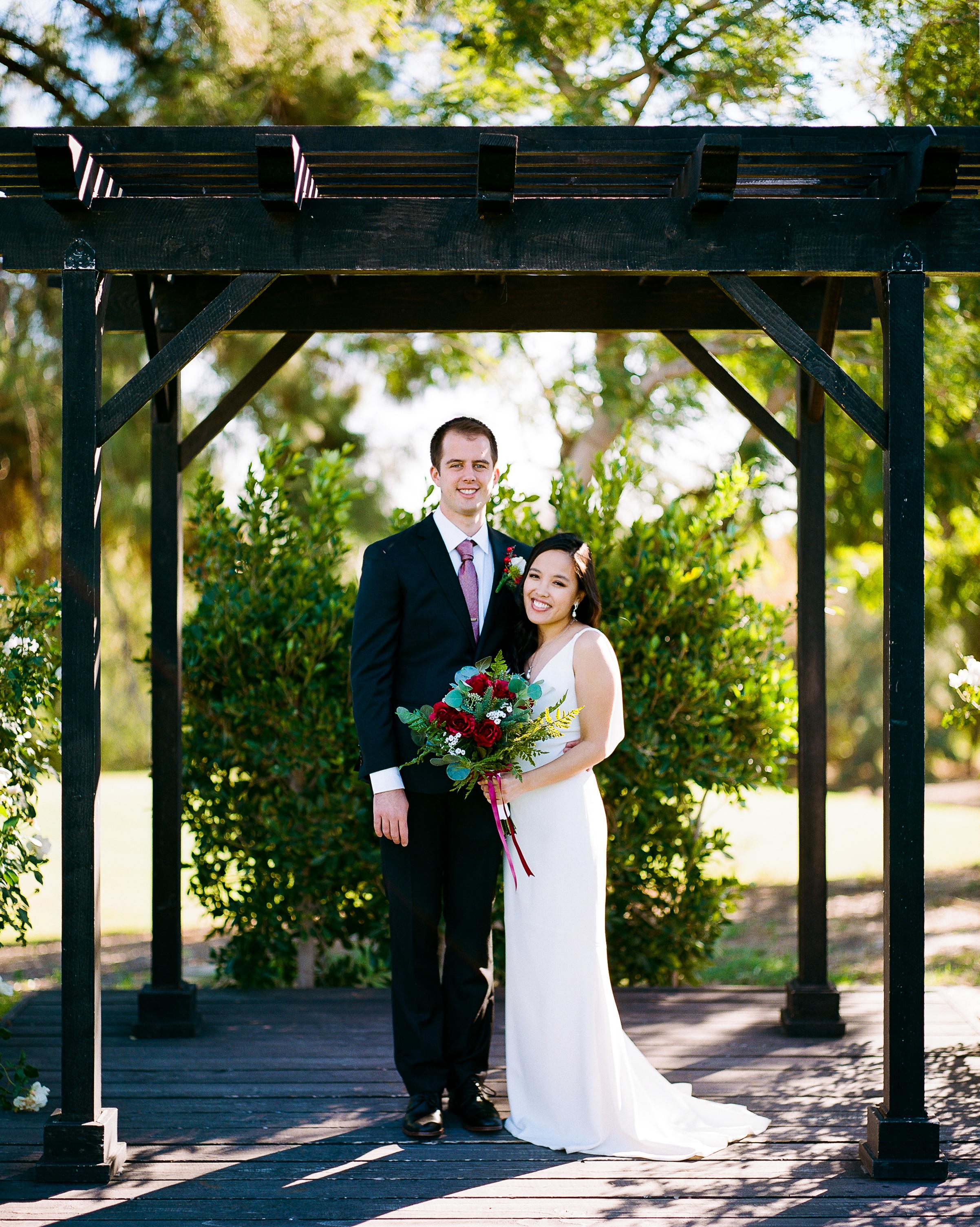 Seth's Wedding_Portra 400_120_1.jpg
