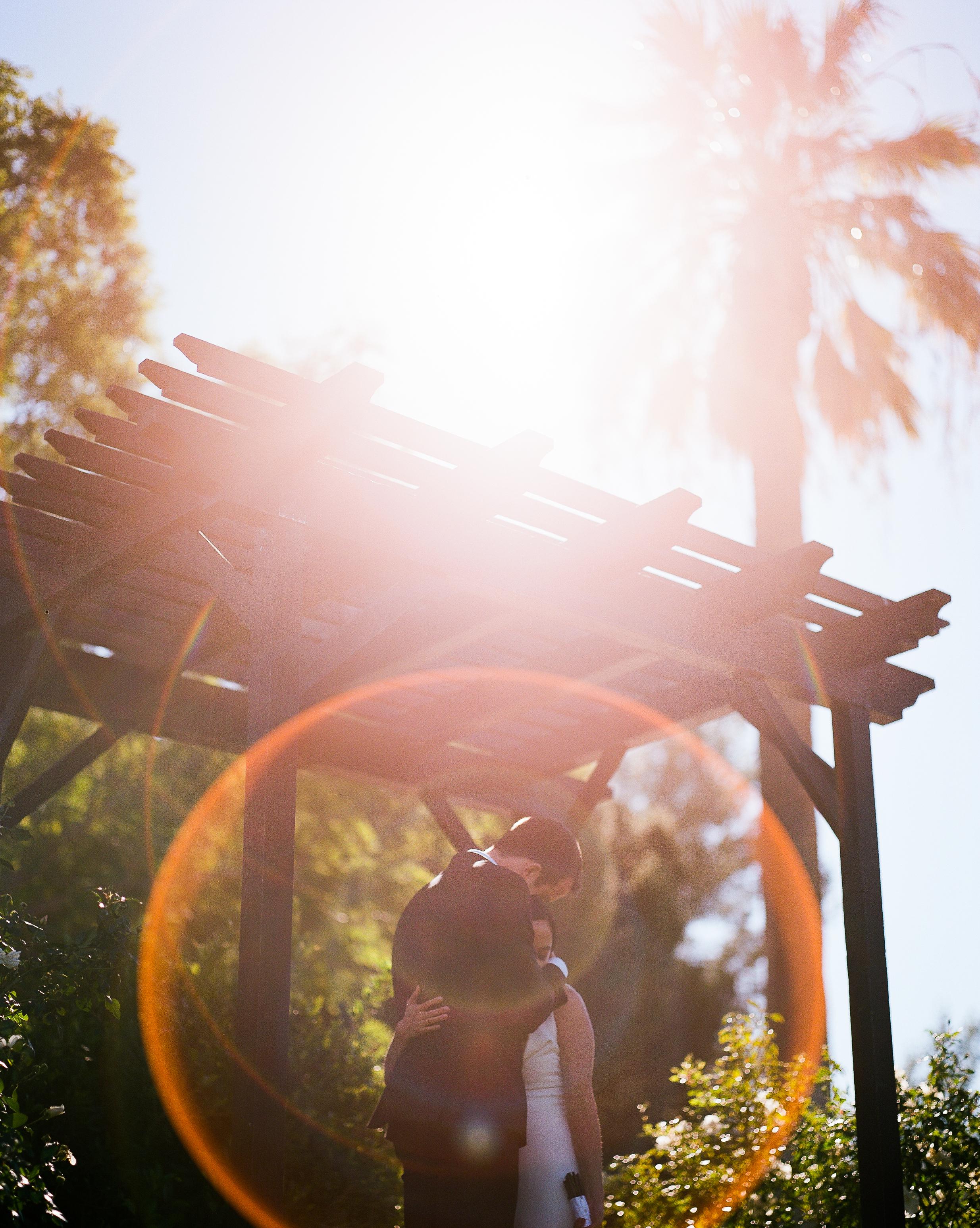 Seth's Wedding_Portra 400_120_10.jpg