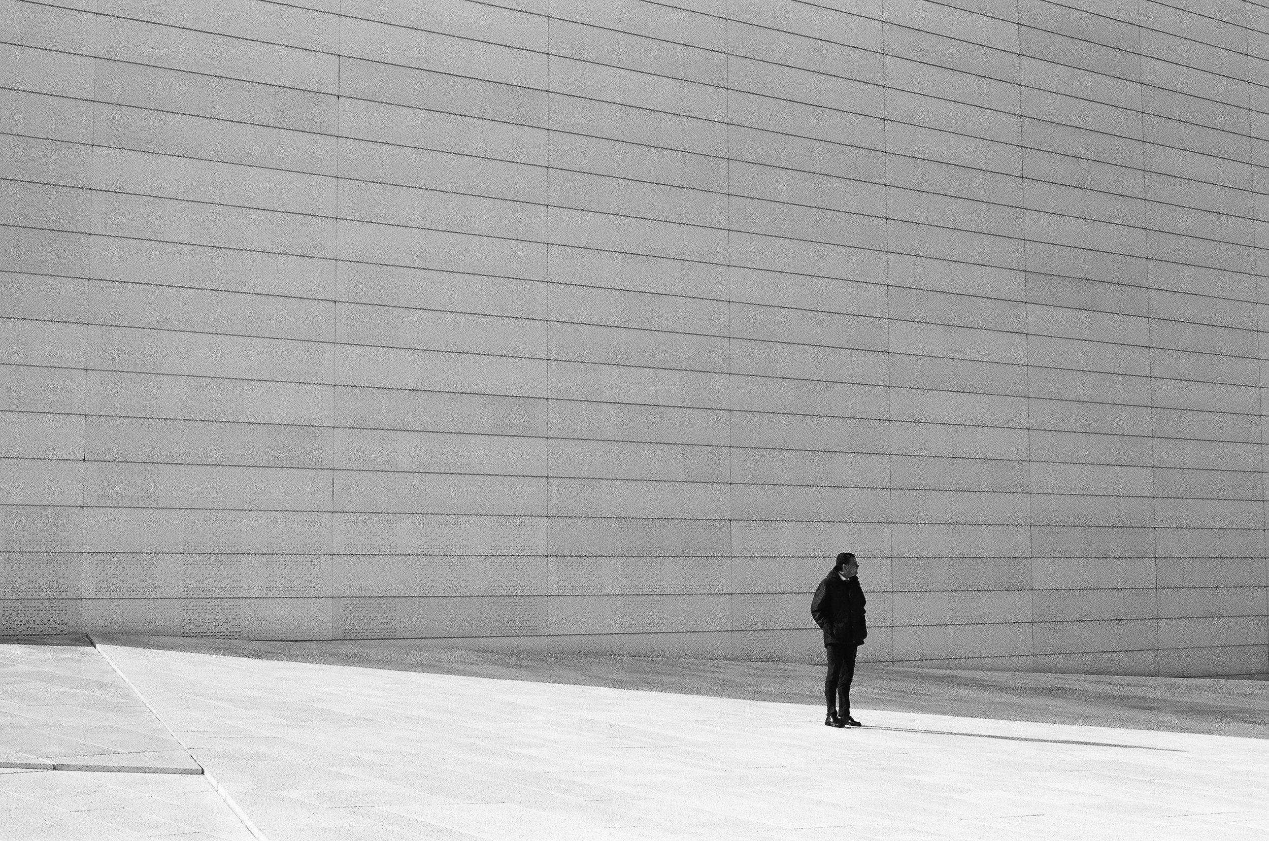 Oslo_Kodak TX400_35mm_17.jpg