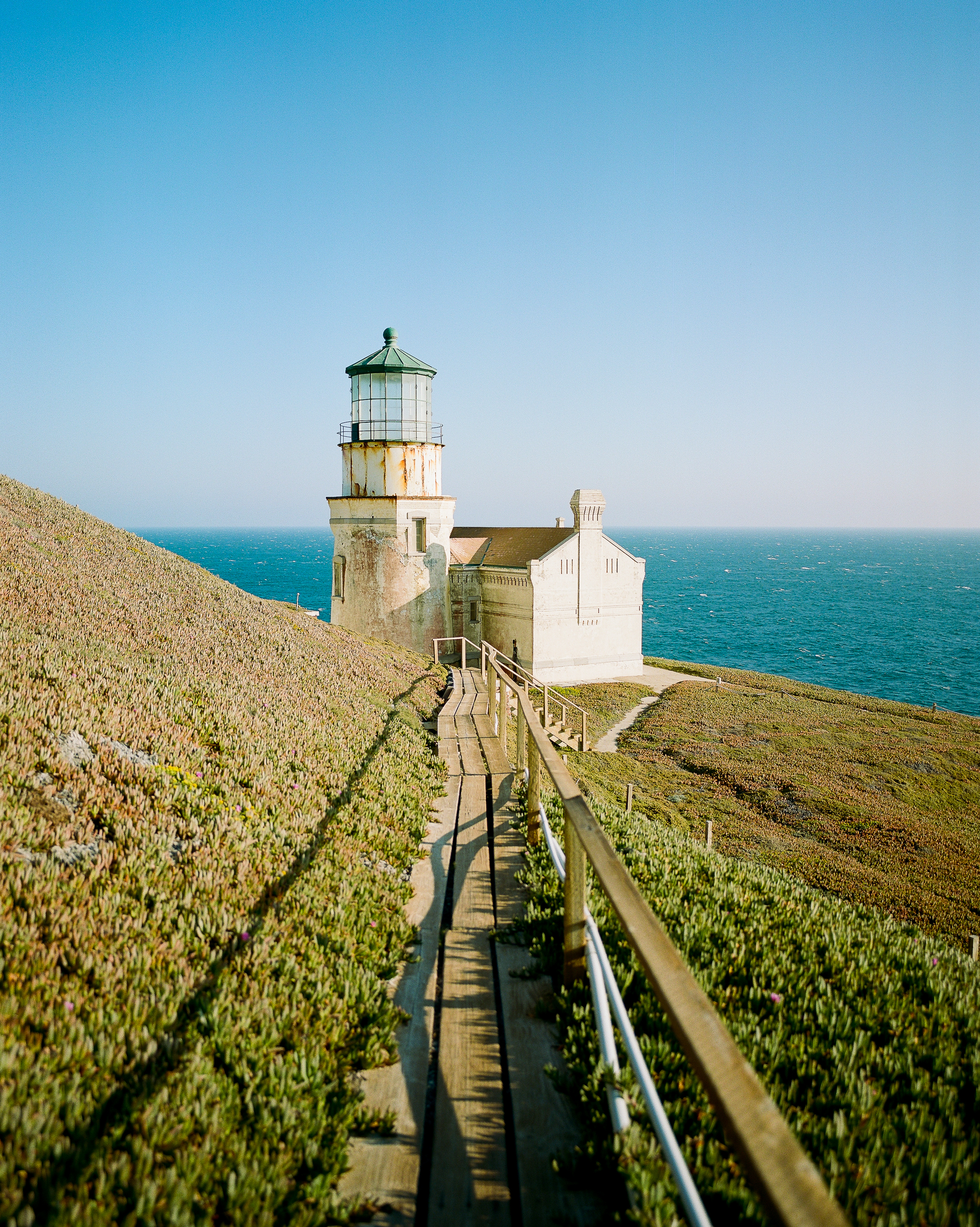 Point Conception_Portra 400_120_9.jpg