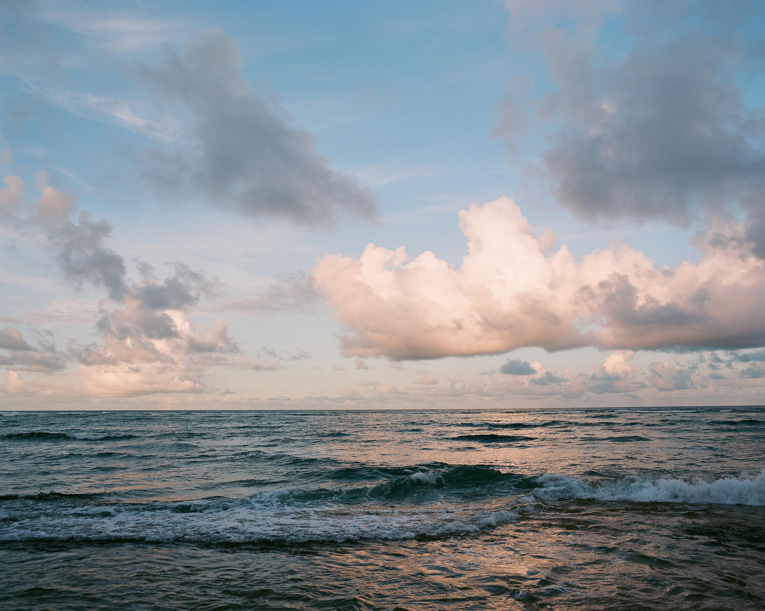 Kauai_Ektar 100_120_10.jpg