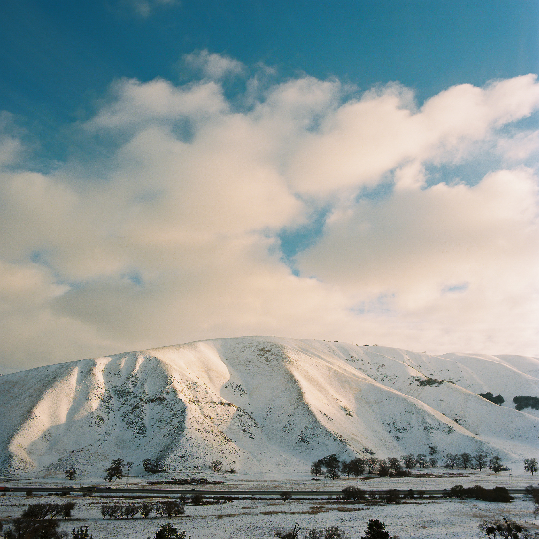 Snow_Ektar 100_120_6.jpg