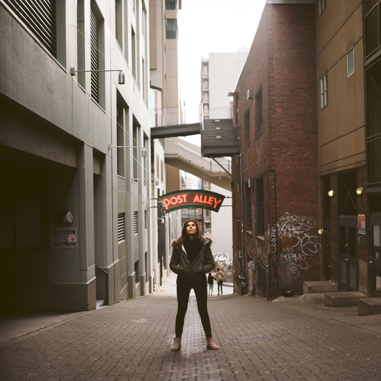 Seattle_Ektar 100_120+1_2.jpg