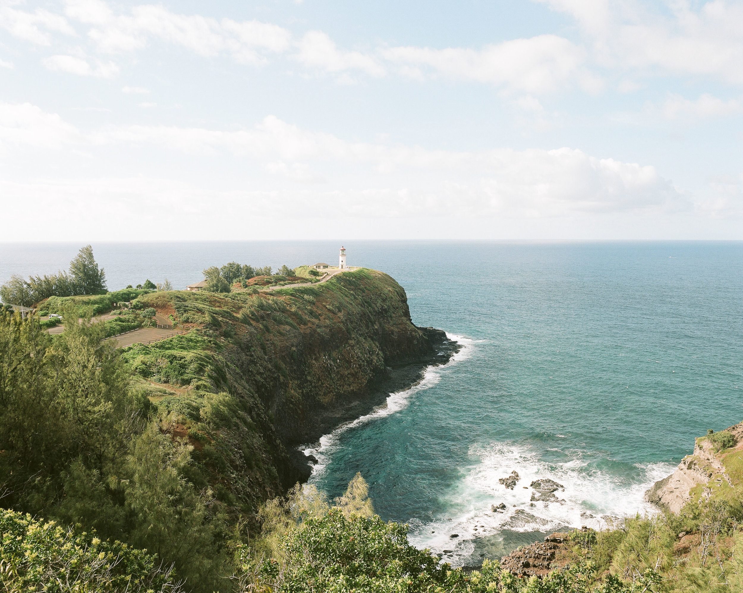 Kauai_Portra 160_120_9.jpg